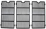 Cast Iron Grill Cooking Grid