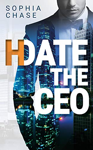 (D)Hate the CEO