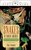 Thumbnail: Snakes of North America: Eastern and Central Regions