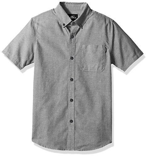 O'Neill Niños SP8204100 Manga Corta Camisa