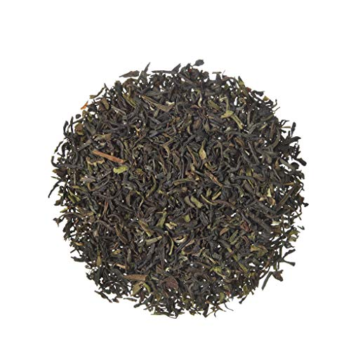 TEA SHOP - Te negro - Earl Grey Royal - Tes granel