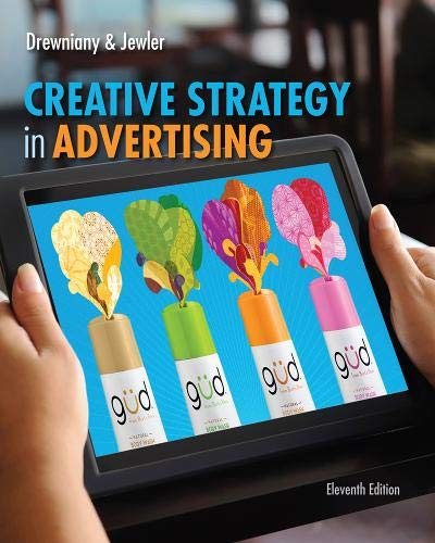 Hot Sale Creative Strategy in Advertising