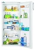 Réfrigérateur 1 porte Faure FRA25600WA - Réfrigérateur 1 porte - 240 litres - Réfrigerateur/congel : Froid statique / Froid statique - Dégivrage automatique - Blanc - Classe A+ / Pose libre