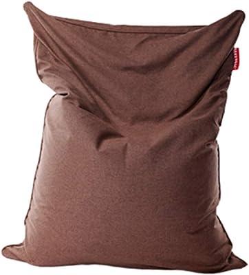 【どんな姿勢でもOK】特大 ビーズクッション 怠け者ソファー ビーズソファー 体にフィット 洗濯やすい 着替え袋付き 八色選択 もちもち リラックス 100cm*140cm