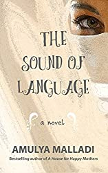 Books Set in Denmark: The Sound of Language by Amulya Malladi. Visit www.taleway.com to find books from around the world. denmark books, danish books, denmark novels, danish literature, denmark fiction, danish fiction, danish authors, best books set in denmark, popular books set in denmark, books about denmark, denmark reading challenge, denmark reading list, copenhagen books, copenhagen novels, denmark books to read, books to read before going to denmark, novels set in denmark, books to read about denmark, denmark packing list, denmark travel, denmark history, denmark travel books