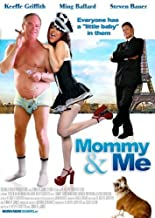 mommy and me movie