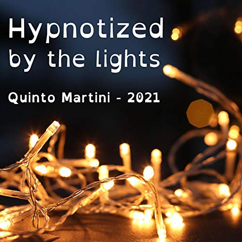 Hypnotized by the Lights (feat. Leonardo Baldassarri)