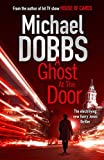 A Ghost at the Door (Harry Jones Book 6)