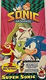 Sonic the Hedgehog [USA] [VHS]