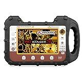 Promax Medidor de Campo HD Ranger Neo 3