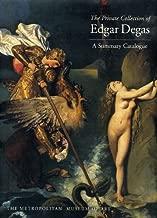 Best degas metropolitan museum of art Reviews