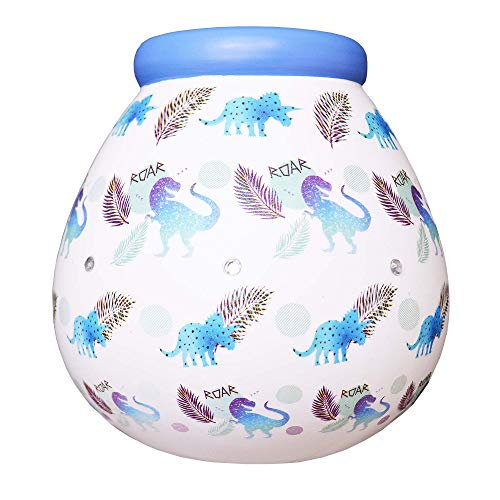 Xpressions Narwhal Pot of Dreams