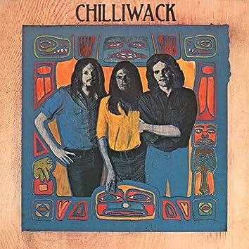 Chilliwack II