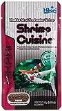 Hikari Tropical Shrimp Cuisine Fish Food, 0.35 oz (10g)