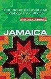 Jamaica - Culture Smart!: The Essential Guide to Customs & Culture (34)