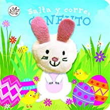 Best easter poems in spanish Reviews