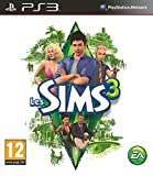 Third Party - Les Sims 3 Occasion [PS3] - 5030931085949 by Third Party