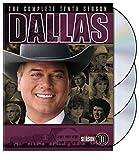 dallas tv series season 8 - Dallas: Season 10