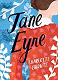 Jane Eyre (English Edition) - Format Kindle - 3,31 €
