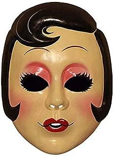 The Strangers: Prey at Night - Pin Up Girl Mask