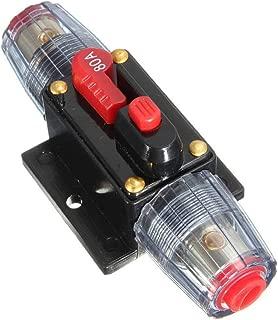 100 Amp Circuit Breaker Bussmann BP//CB185-100