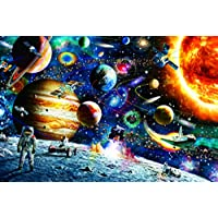 Pickwoo Jigsaw Puzzles 1000 Pieces for Adults