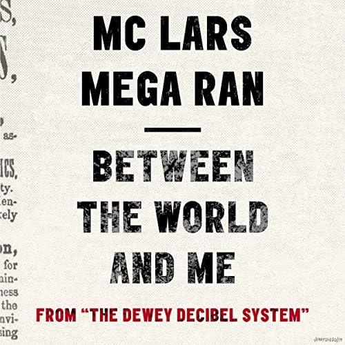 MC Lars & Mega Ran