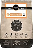 Duncan's Grain Free Dog Food for Puppies | Chicken with Turkey, Salmon, Sweet Potato & Carrot | Supports Digestion & Gut Health | Omega 3 for Healthy Skin & Coat (2kg)