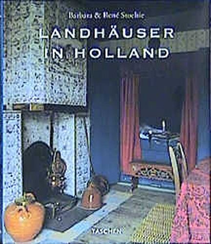 Landhäuser in Holland