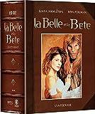 51BLEPpH4IS. SL160  - 19 séries télévisées inspirées par des contes, de Grimm à Tell Me a Story