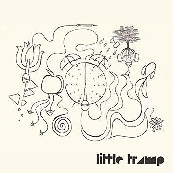 Little Tramp (Remasterized)