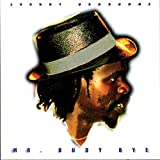 Mr.Budy Bye [Vinyl LP] - Johnny Osbourne