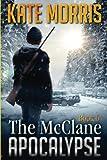 1. The McClane Apocalypse Book Six