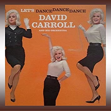 Let's Dance Dance Dance