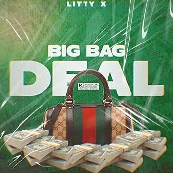 Big Bag Deal