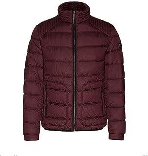 best service 81aa4 ef2c9 Amazon.it: Bugatti - Giacche e cappotti / Uomo: Abbigliamento