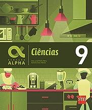 Geração Alpha. Ciências - 9º Ano