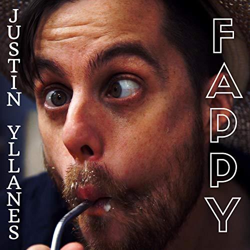 Fappy [Explicit]