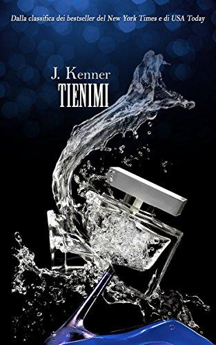 Download Tienimi (Italian Edition) B01M0O0PB8