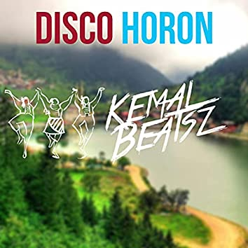 Disco Horon