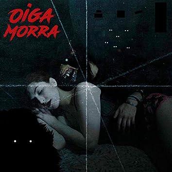 Oiga Morra