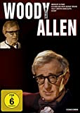 Woody Allen Collection [DVD]