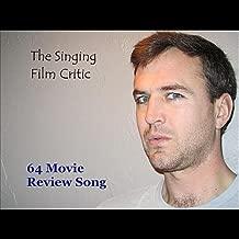 Made (a review of the Vince Vaughn / Jon Favreau movie)
