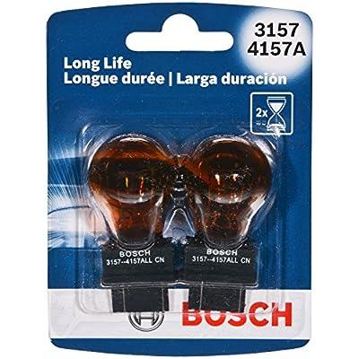 3157a bulb