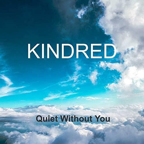 Kindred