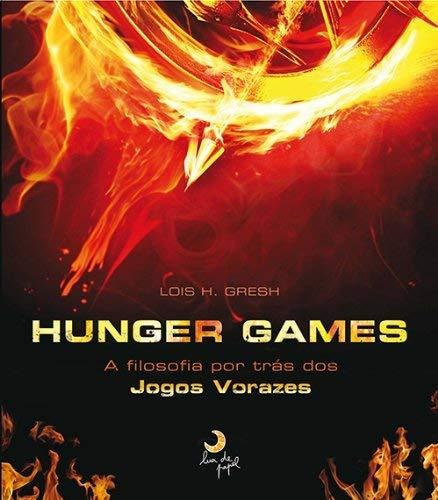 Hunger Games: A filosofia por trás dos Jogos Vorazes
