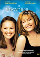 Anywhere But Here (Widescreen/ Pan & Scan/ Checkpoint)