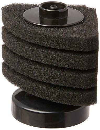 HIKARI Bacto-Surge Foam Filter Mini