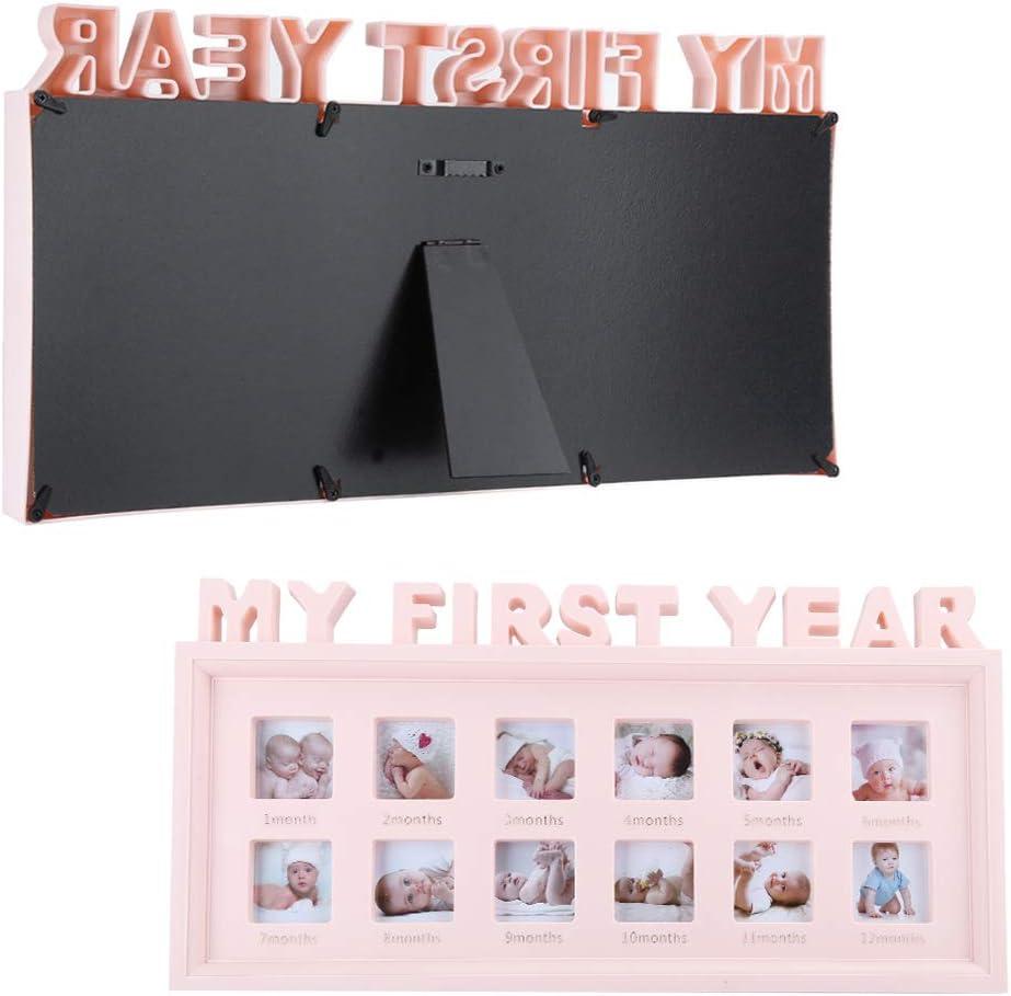 Lantro JS Memorable Award-winning store Discount mail order Photo Album European with Standard Style Bab