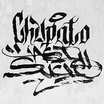 Chupalo Asi Sucio (feat. Dedos de Mantequilla)